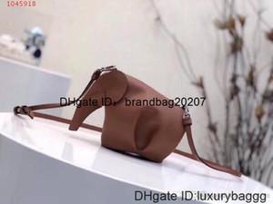 design animal Novel form female bag small pictographic single-shoulder Cross-body bag,Size 18-14-9 Full set packaging