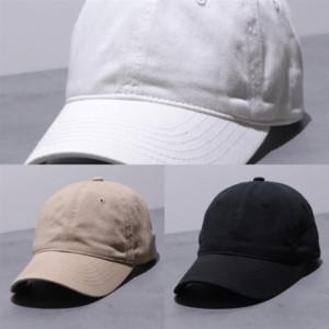 GMH는 아메리카 모자 도널드 트럼프 모자 캠페인 캡틴 야구 모자 트럼프 KAG 조정 가능한 유니섹스 메쉬 훌륭한 지원