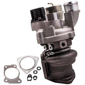 Hot sale Turbocharger GGTK03118 for Mini Cooper S R56 R57 R58 universal Turbo 53039880118 2007-2016 for sale