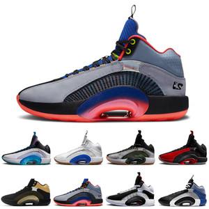 Мужские баскетбольные кроссовки 35 Center of Gravity Bayou Boys DNA Morpho Sisterhood мужские кроссовки спортивные кроссовки