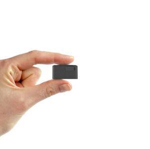 Q10 GPS Positioning tracker Mini miniature Old Child Car Anti-lost Positioning Tracker