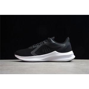 toptan 2020 Yeni Yakınlaştırma Fly WMNS PEGASUS 36X Konik Casual topuklu Rahat 36 saydam Erkekler Koşu Ayakkabı tepki Kadınlar Spor Spor ayakkabılar