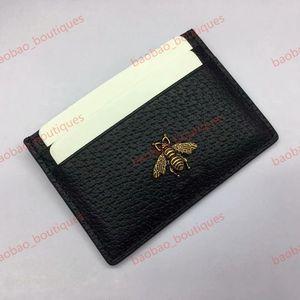 wallet  do cartão de crédito Couro titular do capa de passaporte Business Card Carteira de viagem de crédito por Homens Bolsa Caso Carta de Condução Bag wa