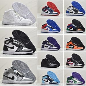 SnakeskinJordanRetro 1 Jumpman Low 1s 1 OG Basketball UNC Chicago Top 3 Travis Scotts Washed Denim stylist Shoes 767386990