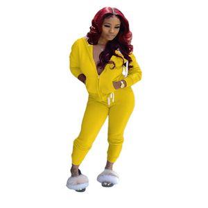 Women 2Pcs Summer Short Sets Camis Crop Top+Short Set Tracksuits Yogawear Workout Sports Bra Vest Shortswear Two Pieces Set Suit