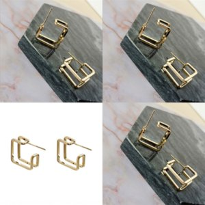 Aqyo xmas design novo cola de aço inoxidável encantos brinco para o hatchetman earring pad