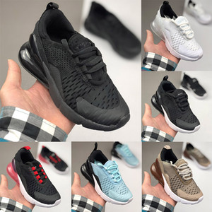 270C Baby Kids running Shoes 2020 Free Air Cushion Children Shoes Youth boys girls Wholesale Outdoor Children Kids Running Shoes 24-35