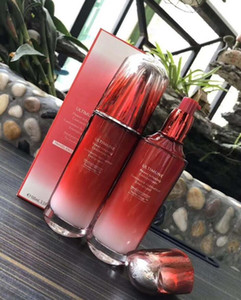 01 Wholesales Top quality ULTIMUNE power infusing concentrate 100ml Moisturizing with new package free shopping DHL