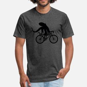 Велоспорт Футболка Diy Horror Пользовательского Tracksuit Толстовка Толстовка