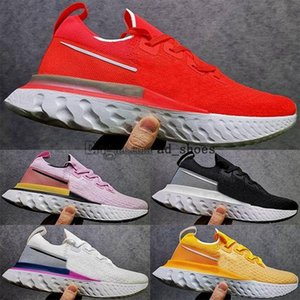 mens 386 infinity epic run shoes eur 35 react women knit trainers us 12 fly men size 5 running 46 Sneakers big kid boys chaussures casual
