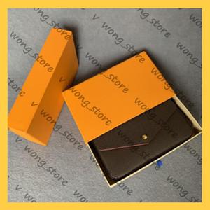 Nuove donne Lussurys Designer Borse 2020 3 Pz Set SETS CORSS BODUS BODING BAGAGA SAC SAC SAC LININAMENTO MULTICOLOR LINING BAG BAGNA 20123104W