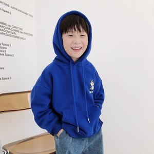 kids top quality winter clothes kids sweatshirt hoodies sweaters knit cardigan free shipping RFVW