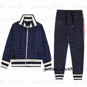 Nuevo 21SS MENS para mujer Diseñadores de mujeres Sudaderas Sweatshirts Suits Men Track Sweat Steet Abrigos Mans Tracksuits Chaquetas Sudadera Sweatshirt Sportswear 2021