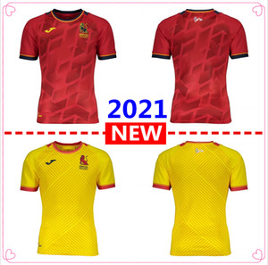 International League jersey 2021 Spain Home Rugby Shirt national team espana rugby Jerseys League shirt Spain union shirts 4xl 5xl