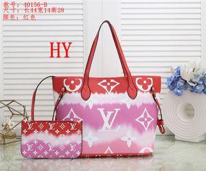 Newtop quality Free hot stamping Brand Genuine Leather Tote Bag Women Fashion Shoulder Bag Handbags