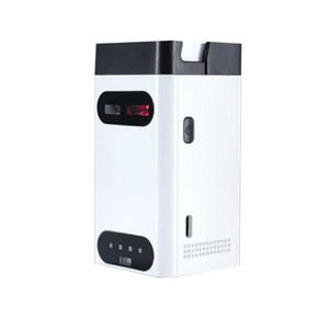 Proiezione laser Virtual Laser Keyboard Mobile Phone Mobile Proiezione wireless Touch Office Infrarged Tastiera portatile