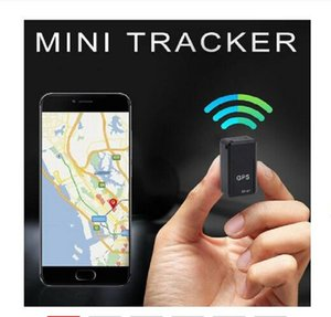 Details about Mini GPS Locator Long Standby Magnetic SOS Pet Tracker Device Voice Recorder GF-07 Adult
