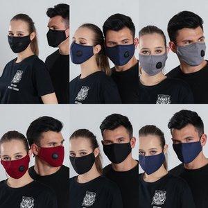 Grystal collagene Woman'smask maschera progettista di fronte del cotone oro facciale Maschera del collageno dell'oro Peel FacialFace Skin Mask idratante l7WB