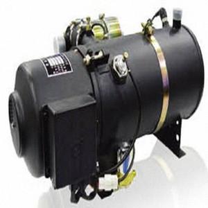 De haute qualité 30 KW 24V eau chauffage de nuit liquides de type Webasto pour le gaz et le bus diesel de 46 sièges. Webasto Yj- Q30. TIKO #