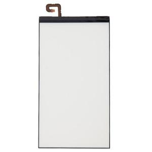 Sony Xperia Z3 Kompakt mini LCD Arka Plaka