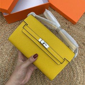 tek omuz deri çanta büyük kapasiteli bol para kadın çantası Q1116 genelinde Cüzdan mini el desen eğimli