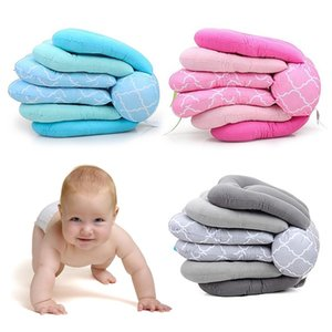 Breast Feeding Pillow Nursing Breastfeeding Baby Maternity Support Cushion Multifunction Newborn Layered Adjustable Accessories 201111