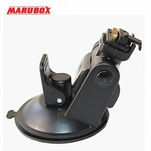 Marubox M610R Car DVR Titular traço Camera Ventosa DVR GPS Camera stand Car Recorder Suporte para RECXON Dixon Blackview vDls #