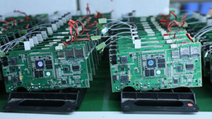 XDTPCB PCB Prototype PCB Fabrication Manufacturer Printed Circuit Boards PCBWay,customized price isn't real,pls send PCB files