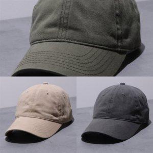 Boo unjy bordado hip hop quente lãs tampão beanies tampões de beisebol luxo boné de malha inverno baseball moda inverno chapéus bom bordado