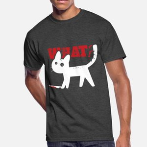 cat knifeWhat? Cat Killer With Knife Halloween T Shirt Classic Oversized Trendy Tracksuit Hoodie Sweatshirt