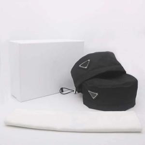 Boinas para a mulher Homem ajustáveis Hats Fashion Street Hat Gorros Bola Cap Top Quality