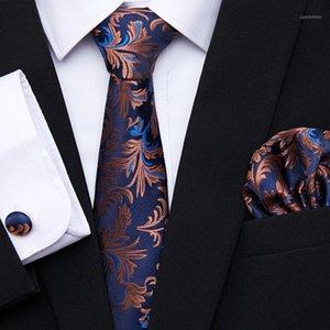 روابط القوس الرجال الزهور الزفاف الرسمي cravat أسكوت الحمولة الذاتي النمط البريطاني شهم الحرير الرقبة التعادل فاخر 1