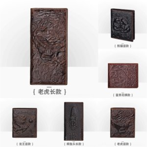 3rTU KAVIS Genuine quilted wallet Leather Women Wallet Long Female Coin Phone Clutches Money Bag Laydies Cell Bags Handy