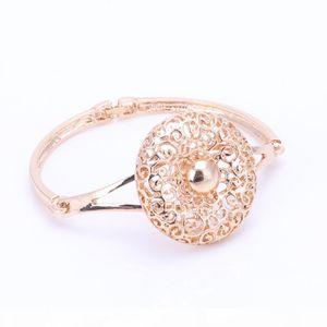 Ouehe Nigerianische Perlen Hochzeit Schmuck Set Braut Dubai Vergoldet Halskette Ohrring Ring Schmuck Sets Afrikanische Perlen Schmuck Set