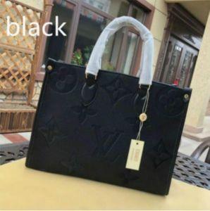 Lüks Tasarımcılar Çanta Tasarımcılar Çanta Luxurys Çanta Yüksek Kaliteli Bayanlar Zincir Omuz Çantası Patent Deri Çanta