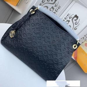 M40249 iddialı Kadınlar lüks çanta çantalar Çapraz Vücut Debriyaj çanta omuz çantası Totes Kozmetik Bag Alışveriş Bayanlar messenger alışveriş tasarımcılar