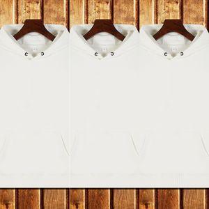 d8vMV Maglia con classe in autunno e wintergroup cultura uo8 pullover pulloverhoodie Maglione uniformprinted uo8cZ di cassa di Hoodiemen
