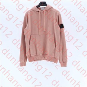 Men Hoodie Hip Hop Mens Streetwear Letters Hoodies Mens Women Hoodies Unisex Skateboards Hoodie Pullover Sweatshirt 6 Colors M-2XL
