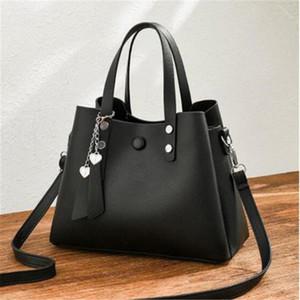 Дизайнерская сумка на плечо женская панеля сумки дамы мода повседневная сумка для поперечины PU кожаная сумка