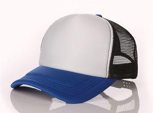 2021 nuovi cappelli a sfera in maglia per donne e uomini di marca Snapback in pelle da baseball berretto moda sport calcio designer cappelli da padre da uomo