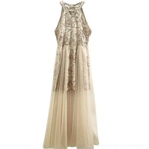 NWVT qualidade de luxo mulheres mangas desenhador mini vestido um pedaço vestido alto vestido saia magro moda verão clubwear C153