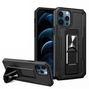 Гибридный защитный чехол для Samsung A12 5G A02S S20 FE A10S A20S A21S A01 Core A51 Moto G9 Play Play LG K40 K50