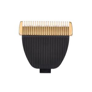 Surker Rfc 688b Ckeyin für Haar-Keramik 60 Ersatz Trimmerklinge Clipper Kopf Rc291 Titanium wmtkzG toptrimmer
