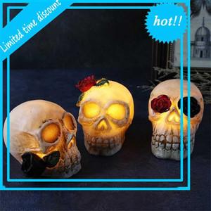 New Halloween Lightweight Hair Head Headgear Recruits Bar Dress Up Props