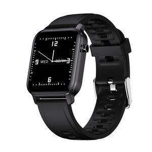M2 smartwatch multi-motion mode full 4.0D curved high-resolution durable working screen ultra-thin body pulse watch monitor