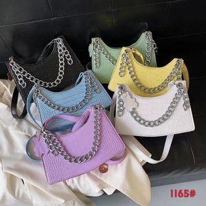 Designer beach bags totes handbags womens tote handbags rushed Free shipping hot best sell fashion beautiful charm6J69