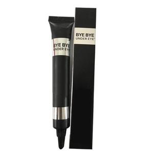Марка Под глаз макияж BB крем Eye Concealer Longwear Foundation BB крем 36pcs по DHL Бесплатная доставка