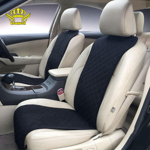 AUTOROWN Polyester Car Seat Cover Basic Function Automobiles Seat Covers Four Seasons Brand Classics Covers Universal size