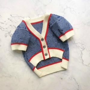 Роскошный свитер для собак для маленьких средних собак зимний теплый свитер для французского бульдога печати Пальто Pet одежда щенок Щенок оптом 201023