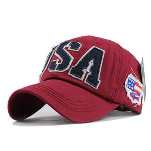 [flb] New Spring Baseball Caps For Men Women Snapbacks Men's Fashion Hats Summer Spring Gorras Apparel Casquette 2018 New F229 jllrED